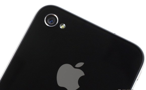 iPhone5main 580x360 Scegli l'opzione iPhone 5: fotocamera da 5, 8 o 10MP?