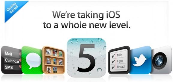 Schermata 2011 06 06 a 22.54.30 580x275 Date duscita e prezzi di Mac OS X Lion, iOS 5 e iCloud