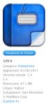 Schermata 2011 06 22 a 16.31.591 70x150 PhatPad: Annotare appunti e fare brainstorming su iPad