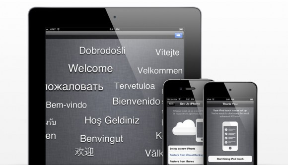 features pcfree 580x333 WWDC: Scopriamo tutte le novità del nuovo iOS 5