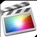 final Final Cut Pro X: Disponibile per il download nel Mac App Store