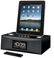 ihome id85 iHome Philips: pronti i nuovi sistemi compatibili con iPhone e iPad