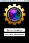 mzl.dbpdwzji.320x480 75 100x150 Photo Sense: applicazione di foto editing