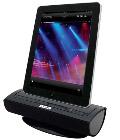ri173 rca iHome Philips: pronti i nuovi sistemi compatibili con iPhone e iPad