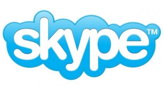 skype antoniodaddato Skype per iPad sta per arrivare in App Store