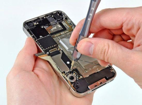 16 03 2011000010.47.47 Apple inizia i test del processore A6