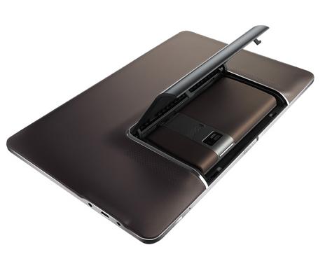 Asus padfone PadFone: un dispositivo che potrebbe rivoluzionare la tecnologia