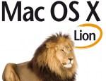 Lion_Apogeo