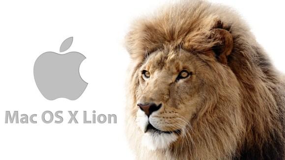 MacOSXLionOK 580x326 Proviamo Mac OS X Lion: Prove tecniche di ruggito.