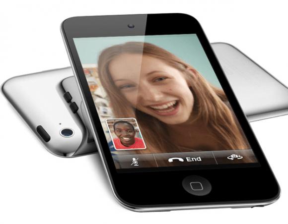 Schermata 07 2455752 alle 10.00.19 580x452 iPod Touch con connettività 3G il prossimo autunno?