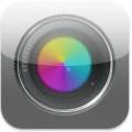 Schermata 07 2455753 alle 15.08.51 Apple introduce la nuova sezione App per i Video in App Store