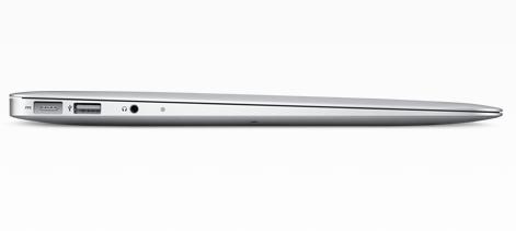 Schermata 07 2455763 alle 17.04.23 Presentati i nuovi MacBook Air