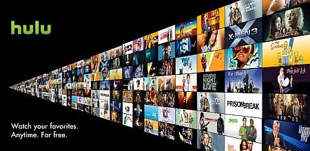 come vedere hulu in italia film serie tv 1 Scoppia la guerra per l'acquisizione della Webtv Hulu fra Microsoft, Google, Yahoo ed Apple