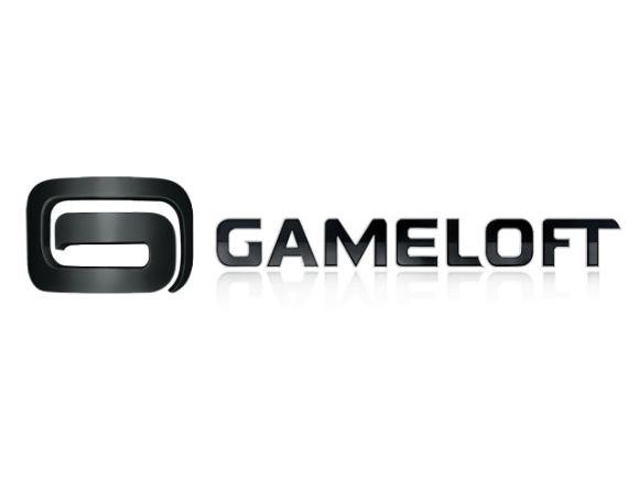 gameloft 580x435 Alcuni giochi Gameloft scontati a 0,79€ per un periodo di tempo limitato!