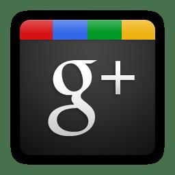 googleplus logo Entra nella cerchia di Italiamac su Google +