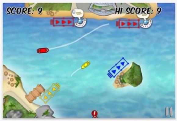 harbor madness for iphone e1311077261596 Harbor Madness per iOS: gestisci il tuo porto