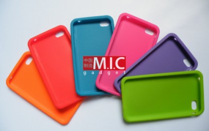 iPhone 5 Cases Rumors 414x260 In Cina i case per iPhone 5 si trovano ovunque