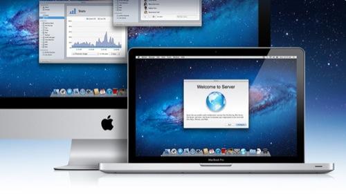 lion server apple thumb 640xauto 22310 Apple sta cambiando la distribuzione di Mac OS X Lion Server