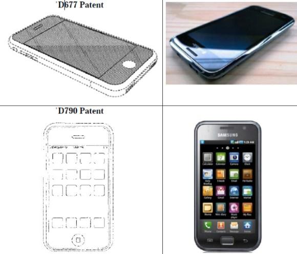 11x0418b7323f 580x497 Divieto di vendita in alcuni stati europei anche per Galaxy Ace, Galaxy S e Galaxy S II