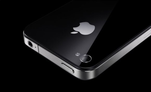 316903.iphone.excbs jpg 640x360 upscale q85 580x356 Rumors: iPhone 4 da 8 GB già in produzione