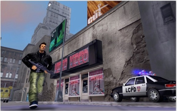 CapturFiles 11 580x363 Grand Theft Auto 3 è disponibile sul Mac App Store