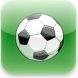 CapturFiles 121 Il campionato sta per ricominciare: ecco alcune applicazioni per seguirlo con il vostro iPhone