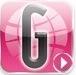 CapturFiles 4 Il campionato sta per ricominciare: ecco alcune applicazioni per seguirlo con il vostro iPhone