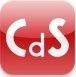 CapturFiles 5 Il campionato sta per ricominciare: ecco alcune applicazioni per seguirlo con il vostro iPhone