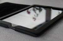 %name Cable iTrendy, la cover di stile per iPad 2. Scopriamola assieme.