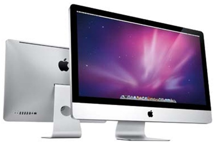 iMac Apple lancia un nuovo iMac a 999 dollari