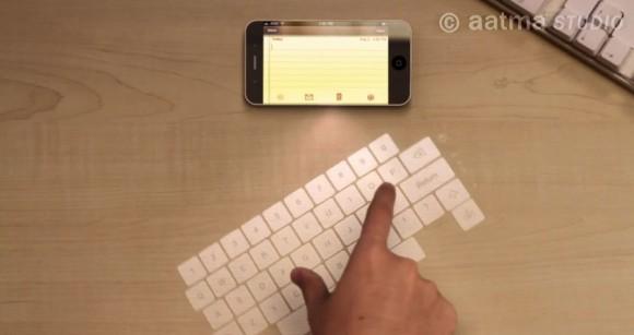 iphone5 e 580x307 5.983.772 visualizzazioni al nuovo video concept delliPhone 5 di AatmaStudio