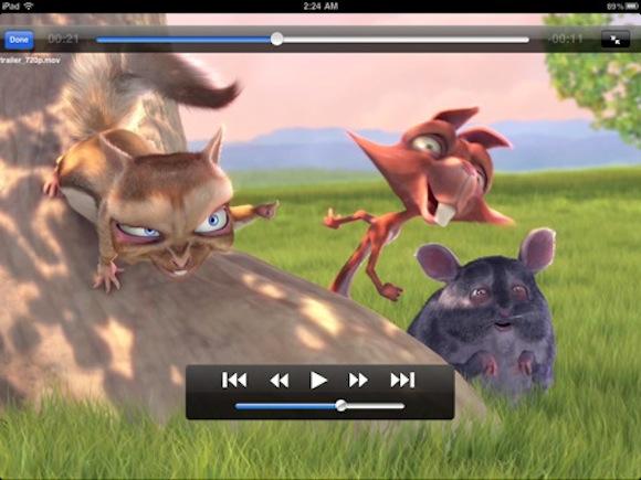 mzl.ridesrhz.480x480 75 GoodPlayer, il player video per iPad e iPhone, viene aggiornato alla versione 2.7