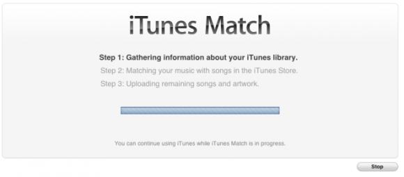 oq9e 580x255 iTunes 10.5 beta 6.1 è disponibile per gli sviluppatori