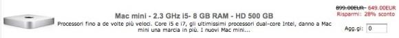 CapturFiles 32 580x56 Super sconti su BuyDifferent per RAM e molti altri prodotti fino al 19 settembre