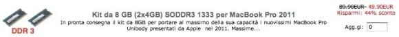 CapturFiles 41 580x55 Super sconti su BuyDifferent per RAM e molti altri prodotti fino al 19 settembre