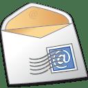 filemailer icon Filemailer Pro for Mac: una pratica soluzione per inviare files da un computer allaltro senza perdite di tempo
