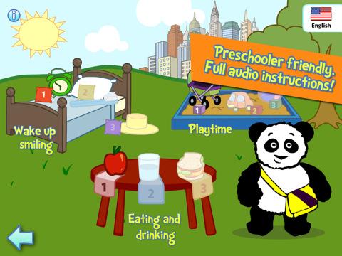mzltrehufqf480x480 75 I Learn with Little Pim: English! Gioco educativo per iPad per insegnare linglese ai bimbi