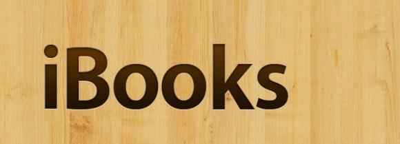 CapturFiles 580x209 Aggiornamento importante di iBooks per iOS che arriva alla versione 1.3.1