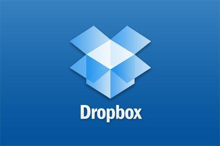 dropboxifile Aggiornamento per Dropbox che introduce la compatibilità ad iOS5