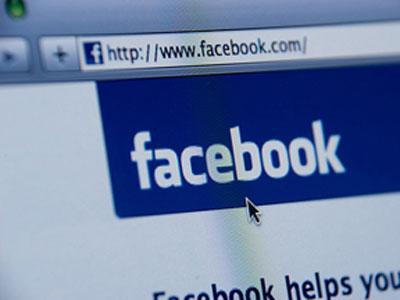 facebook cs Giornali, quotidiani e periodici su Facebook. Nella classifica europea dominano gli italiani