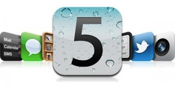 ios 5 0 414x206 Apple rilascia il nuovo iOS 5 per iPhone, iPad ed iPod Touch