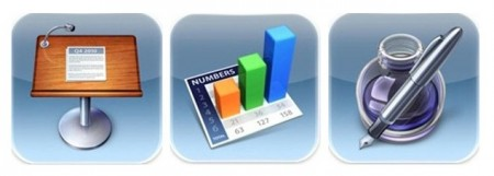iwork beta 4 sviluppatori icloud melarumors 450x161 iWork Beta 4 per iOS è disponibile per gli sviluppatori