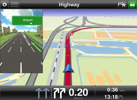mzl.dkfecqxf.480x480 75 TomTom per iOS si aggiorna e viene ottimizzato per iPad