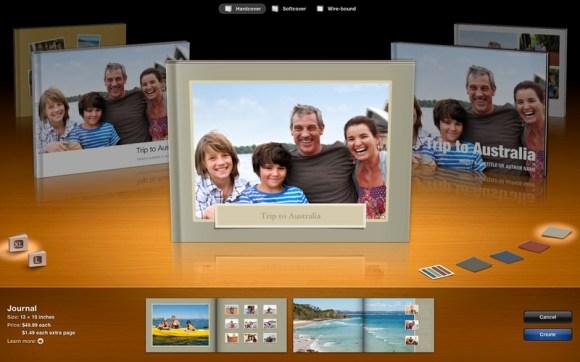 mzl.eqxdwzvq.800x500 75 580x362 Apple aggiorna iPhoto introducendo il supporto ad iCloud