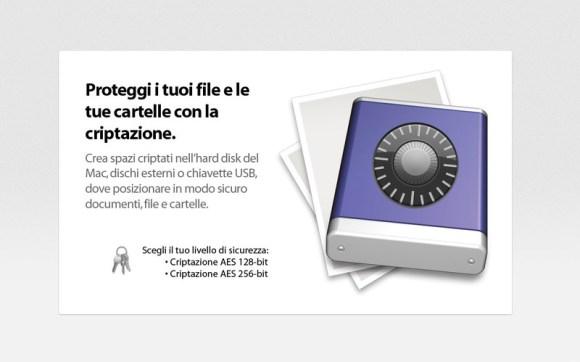 protezionefiles 580x362 Apimac Protezione File da oggi sul Mac App Store