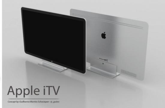 1464 Rumors: liPad 3 monterà display LCD forniti da Sharp