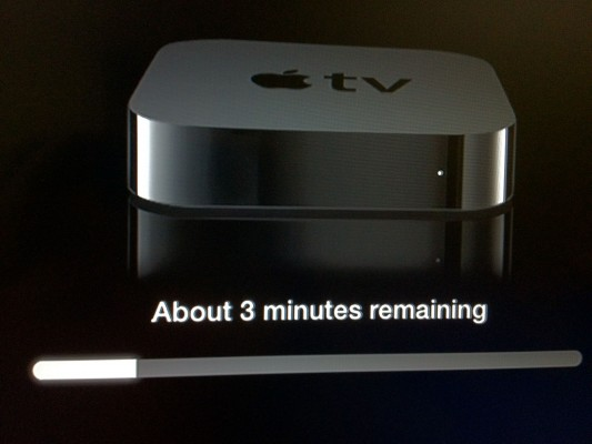 Photo Nov 17 10 57 04 AM HDR e1321556463247 533x400 Apple rilascia il firmware 4.4.3 per la Apple TV