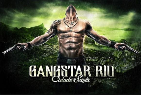 Schermata 11 2455876 alle 09.55.46 580x392 Il nuovo gioco di Gameloft Gangstar Rio City of Saints è disponibile in App Store