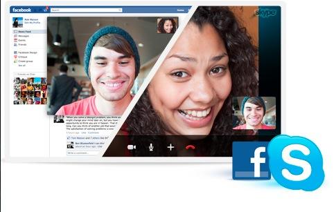 Schermata 11 2455884 alle 10.07.51 Skype per OS X si aggiorna aggiungendo il supporto alle video chiamate su Facebook