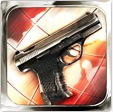 Schermata 11 2455887 alle 17.04.07 Gameloft sconta 20 giochi per iOS a 0,79€